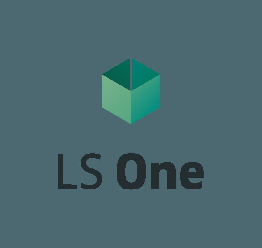 LS One - PC Alapú kassza megoldás