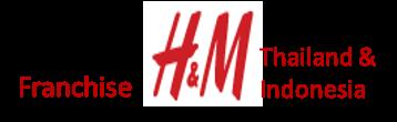 H&M Indonesia
