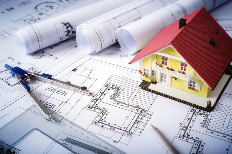 Építőipar projekt tervezés erp
